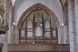 K Und K Prospekt : orgel der moritzkirche halle wikipedia ~ Orissabook.com Haus und Dekorationen