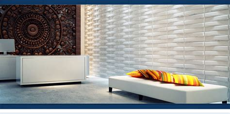 wall tiles  wall panels textured wall tiles