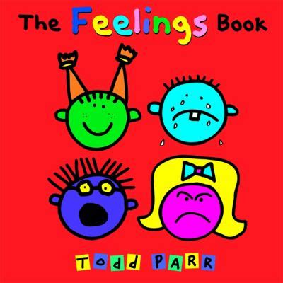 books about feelings for preschoolers confessions of a preschool books i for teaching 542
