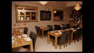Restaurant Furniture Dubai