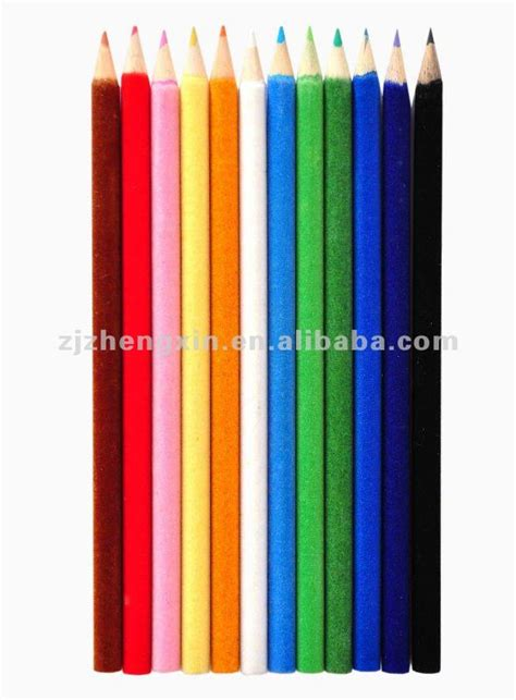 colored pencils bulk cheap bulk wooden colored pencils bulk buy pencils bulk