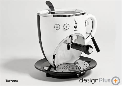Espresso Machine By Bialetti Tazzona Oval Driftwood Coffee Table Nestle Creamer Luxury Sachets Day Dispenser Advert Machine Karachi