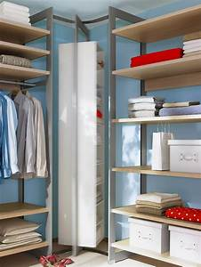 5, Useful, Space, Saving, Storage, Solutions, For, Small, Bedrooms