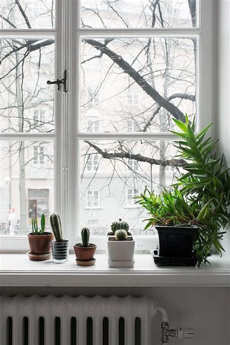 Windowsill Decor - best 25 radiator shelf ideas on wood floating