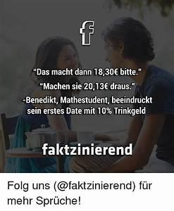 Erstes Date Was Machen : 25 best memes about memes memes meme generator ~ Lizthompson.info Haus und Dekorationen