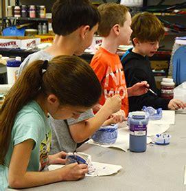Board Of Education  Ridgefield Public Schools