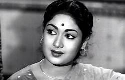 savitri actress - Bing