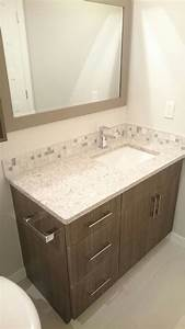 17 best images about calgary bathworks projects for Bathroom cabinets calgary