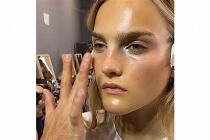 Makeup Week Looks Milan Ss Corners Inner