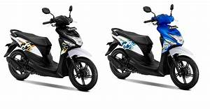 Wiring Diagram Honda Beat Pop