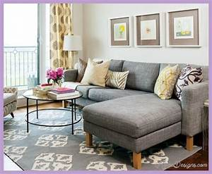 living room decorating ideas for small apartments With apartment living room decorating ideas pictures