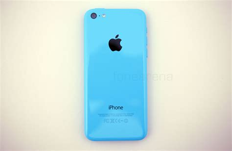 blue iphone apple iphone 5c blue photo gallery best technology on