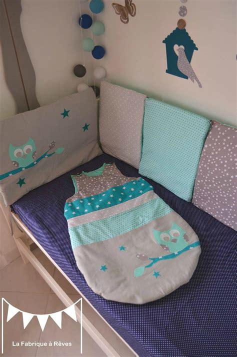 chambre bébé gris et bleu chambre bebe garcon bleu gris finest with chambre
