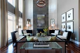 Wohnzimmer Design Bilder. modernes wohnzimmer einrichten modernes ...