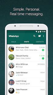 whatsapp messenger apk for blackberry android apk apps for blackberry for bb