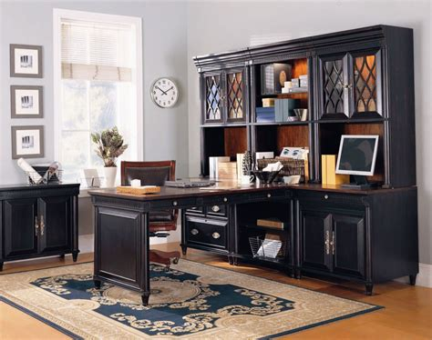 Home Office Breathtaking Traditional Office Space Which Is