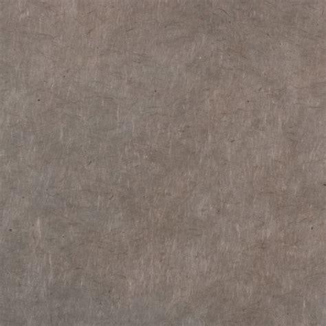 papier n 233 palais lokta fantaisie gris taupe achat vente