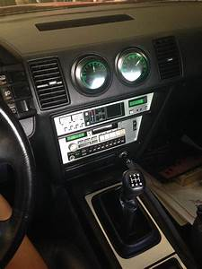 1986 Nissan 300zx Z31 With 15k Miles Looks As Good As New