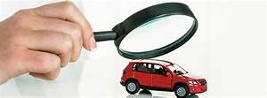 Controle Technique Pour Vente Voiture : contr le technique voiture marseille dekra auto contr le ~ Gottalentnigeria.com Avis de Voitures