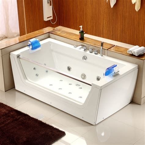 Bathtubs Idea Stunning Jetted Bathtubs American Standard