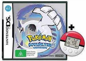 You Can Take Your Pokemon For A Walk In March Kotaku