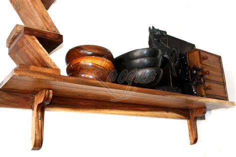 leoque philippine furniture lia  foot ready  mount