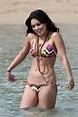 Vanessa hudgens bikini image by mark salas on Celebrity's ...