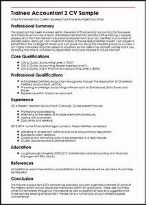 Professional Accounting Resume Templates Best Accounting assistant ...