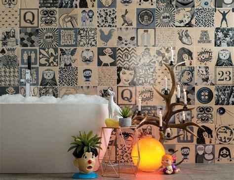 44 best images about salles de bains on pinterest