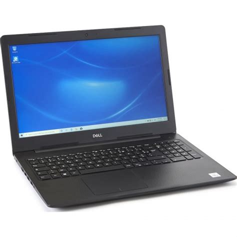 dell inspiron   laptop price  bangladesh