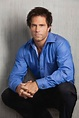 'Days of Our Lives' star Shawn Christian 'always brags ...