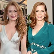 Finally, a Movie About How Amy Adams and Isla Fisher Are ...