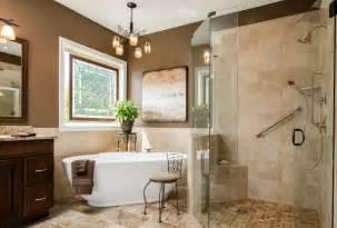 bad landhausstil fliesen classic bathroom designs small bathrooms