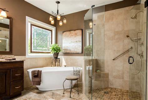 classic bathroom ideas classic bathroom designs small bathrooms