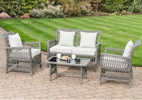 Hot Deals! B&m Garden Furniture Now On Offer At Even Lower Prices