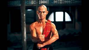 The Eight Diagram Pole Fighter  1983  Shaw Brothers