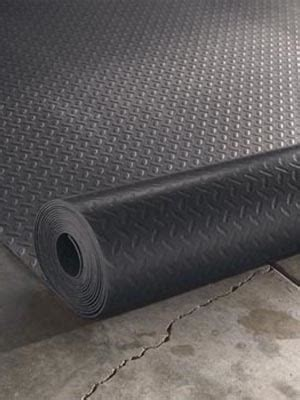 gladiator garage floor mat gladiator garage works america s gladiator garage works