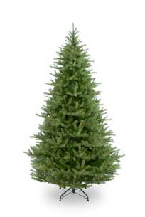 7ft norway spruce slim feel real artificial christmas tree hayes garden world