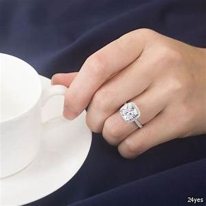 15 perfect wedding rings for women 2015 16 london beep With perfect wedding ring