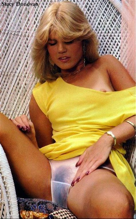 Naked Stacey Donovan Added By Lionheart