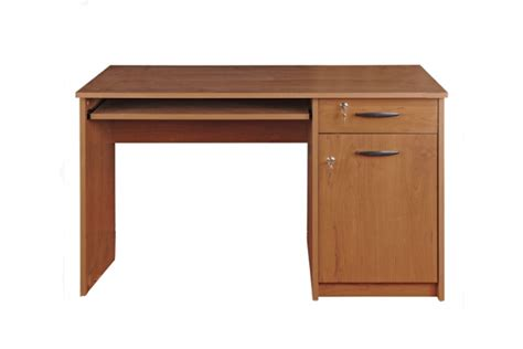 rent  wooden computer table   pune