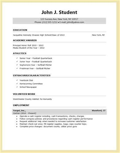manually resume apps if desired