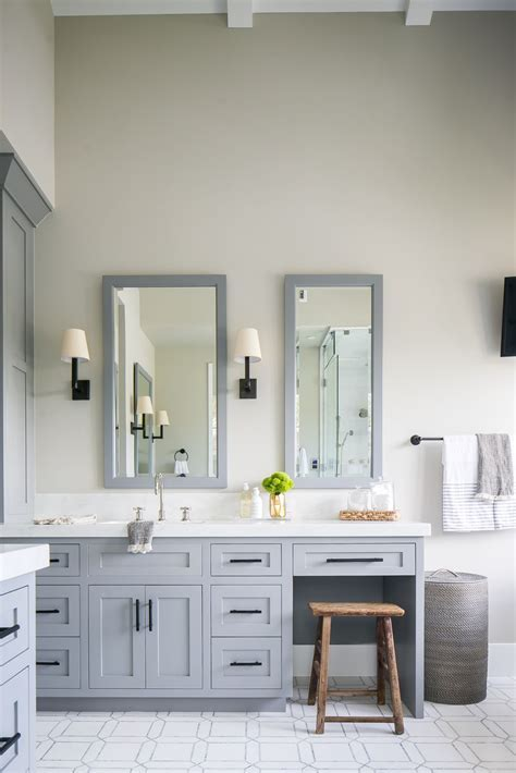 Matte Black Hardware Round UP in 2018   Dover Bathrooms