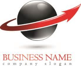 free company logo design company logos creative design vector 02 vector logo free