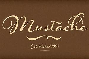 cursive free fonts 23 pretty fancy cursive design fonts free free premium