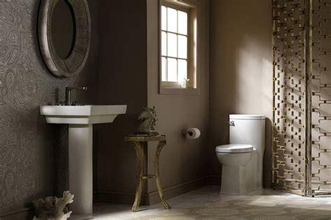 small pedestal sinks for powder room vanity and pedestal sink modern bathroom design decoist