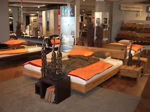 Möbelhaus Frankfurt Am Main : flamme m bel frankfurt m bel ostend ffnungszeiten telefon adresse ~ A.2002-acura-tl-radio.info Haus und Dekorationen