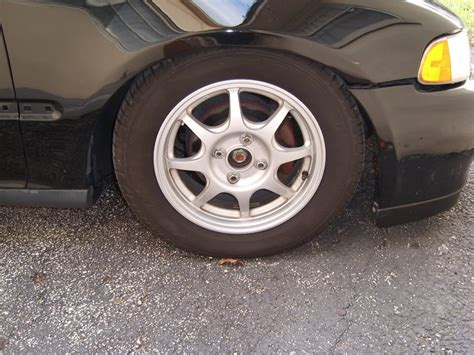 honda oem wheel choices honda civic forum