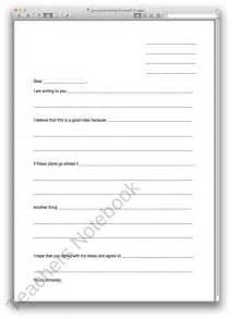 sample persuasive essay   graders