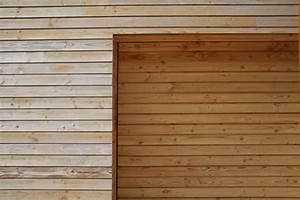 Farbe Für Holz Im Aussenbereich : holzschutz im innenbereich shop f r lacke lasuren und ~ Articles-book.com Haus und Dekorationen